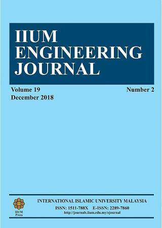 View Vol. 19 No. 2 (2018)