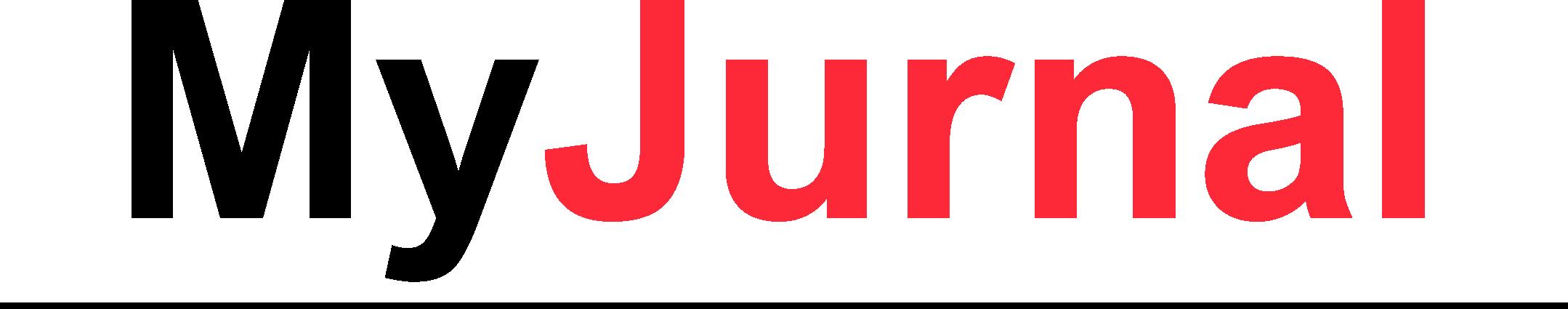 MyJurnal