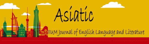 Asiatic_HeaderImage_(1000x300px)