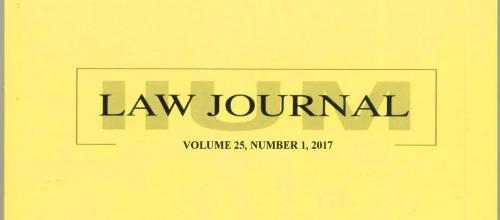 2.Law