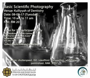 Basic scientific workshop IWPC 2017 JPEG