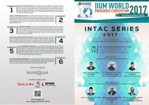INTAC series (1)
