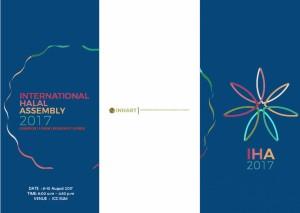 International Halal Assembly